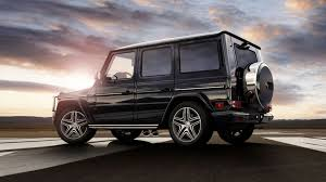 Mercedes G-Class: The Ultimate Buyer's Guide Mercedesbenz Limited Edition Gclass 2018 Mercedes The Ultimate Buyers Guide Brabus Style G900 One Of 10 Carbon Hood G65 W463 Black G Class Goes Through Brabus Customization Caridcom Random Inspiration 288 Lgmsports Enclosed Auto Transportexotic 2019 Gclass Driven Less Crazy Still Outrageous Wikipedia Prior Design 55 Amg Chelsea Truck Co 16 March 2017 Autogespot Price Trims Options Specs Photos