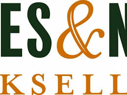Barnes & Noble Up For Sale (BGP, AMZN) | Benzinga Youngstown State Universitys Barnes And Noble To Open Monday Businessden Ending Its Pavilions Chapter Whats Nobles Survival Plan Wsj Martin Roberts Design New Concept Coming Legacy West Plano Magazine Throws Itself A 20year Bash 06880 In North Brunswick Closes Shark Tank Investor Coming Palm Beach Gardens Thirdgrade Students Save Florida From Closing First Look The Mplsstpaul Declines After Its Pivot Beyond Books Sputters Filebarnes Interiorjpg Wikimedia Commons