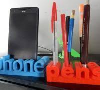 support telephone bureau support telephone 3d models to print yeggi