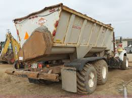 1986 Mack R688ST Manure Spreader Truck | Item L7264 | SOLD! ... 164th Husky Pl490 Lagoon Manure Pump 1977 Kenworth W900 Manure Spreader Truck Item G7137 Sold Research Project Shows Calibration Is Key To Spreading For 10 Wheel Tractor Trailed Ftilizer Spreader Lime Truck Farm Supply Sales Jbs Products 1996 T800 Sale Sold At Auction Pichon Muck Master 1250 Spreaders Year Of Manufacture Liquid Spreaders Meyer Mount Manufacturing Cporation 1992 I9250