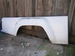 Toyota Baja Fenders, 22r Smog Parts, Tools