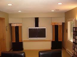 living room recessed lighting design extraordinary recessed living