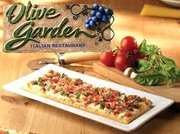olive garden novi – maximaculpafo