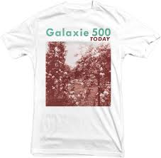 Dead Kennedys Halloween Shirt by Galaxie 500 Today Shirt Yo La Tengo Guided By Voices Pavement Lo