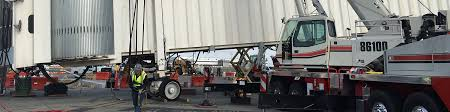 Truck Cranes   Concord, CA Bandago Van Rentals Deluxe Sprinter Youtube Quality Inn Oakland Airport 2018 Room Prices 99 Deals Reviews Two Men And A Truck The Movers Who Care Penske Truck Leasing Adds Digital Prompts For Maintenance Rental Truck Crashes Into California Toll Booth Killing One Western Peterbilt Offering New Used Trucks Services Parts And Announces Hawaii Expansion Transport Topics Driver Arrested Taker Identified In Fatal Bay Bridge Toll Rentals San Francisco Ca Turo Wikipedia
