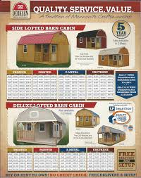 SIDE LOFTED BARN CABIN – DELUXE LOFTED BARN CABIN | 706-389-0932 ... Image Result For Lofted Barn Cabins Sale In Colorado Deluxe Barn Cabin Davis Portable Buildings Arkansas Derksen Portable Cabin Building Side Lofted Barn Cabin 7063890932 3565gahwy85 Derksen Custom Finished Cabins By Enterprise Center Cstruction Details A Sheds Carports San Better Built Richards Garden City Nursery Side Utility Southern Homes Of Statesboro Derkesn Lafayette Storage Metal Structures