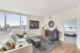 100 Seattle Penthouses The Martin Apartment Rentals In WA Photo Gallery