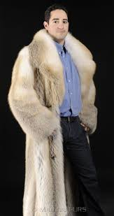 107 best mens fashion images on pinterest mens fashion fur and