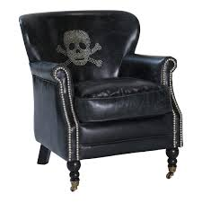 Studded Skull Chair | Ideas For The House | Pinterest | Armchairs Skull Chair Pattern Plans Lyadirondack Chair Skull Armchair By Harold Sangouard The Ruby Harow Studio Chair Free Shipping Worldwide List Manufacturers Of Harow Buy Get Discount On Download Wallpaper 3840x2160 Nikki Sixx Image Haircut Between Mirrors Betweenmirrors S Instagram Medias Instarix To Satisfy Your Inner Villain Bored Panda Grgory Besson Wwwgreghomefr Executes A Brilliant Design For Gothic Themed