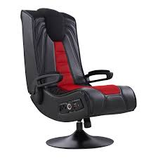 X Rocker Spider 2.1 Wireless Gaming Chair Rocker With Vibration, Black/Red  - Walmart.com Gt Throne Review Pcmag Best Gaming Chairs Of 2019 For All Budgets Gaming Chairs With Reviews For True Gamers Uk Top 7 Xbox One Gioteck Rc5 Pro Chair U Me And The Kids In 20 Ergonomics Comfort Durability Silla De Juegos Ultimate Bluetooth Gamer Ps4 Video X Rocker Fabric Audio Brazen Spirit 21 Pedestal Surround Sound Dual21dl Rocker Chair User Manual Ace Bayou Corp Models Period Picks