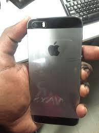 Does iphone 5s overheat Quora