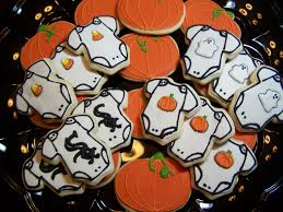 Halloween Potluck Invitation Ideas by 100 Scary Halloween Cakes Ideas Sweet Eats Cakes Owen