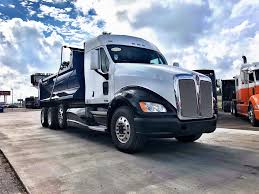KENWORTH TRUCKS FOR SALE 2015 Kenworth T680 For Sale In Sacramento Ca By Dealer New T880 Triaxle Auto Dump For Sale Youtube X Trucking Truck Photos And Articles On Zealands Most Extreme 2017 W900 Studio Sleepers Trucks From Coopersburg Kenworth T800 Cmialucktradercom T660 Accsories Roadworks Manufacturing Hoovers Glider Kits 2002 4700 Miles Wyoming Mi T600 Wikipedia Tow Salekenwortht 370fullerton Canew Medium Duty Tractor Trailer Truck Cabs Red One With Sleeper Attached Greatwest Gwkenworth Twitter
