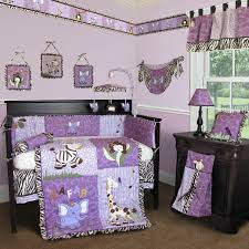 Camo Bedding Walmart by Articles With Rock Angel Crib Bedding Set Tag Gorgeous Angel Crib