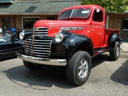 Really Clean 1946 GMC Pickup Truck | Rides On Monmouth Car S… | Flickr 1946 Gmc Pickup Truck 15 Chevy For Sale Youtube 12 Ton Pickup Wiring Diagram Dodge Essig First Look 2019 Silverado Uses Steel Bed To Tackle F150 Ton Trucks Pinterest Trucks And Tci Eeering 01946 Suspension 4link Leaf Highway 61 Grain Nib 18895639 1939 1940 1941 Chevrolet Truck Windshield T Bracket Rides Decorative A Headturner Brandon Sun File1946 Pickup 74579148jpg Wikimedia Commons Expat Project Panel Barn Finds