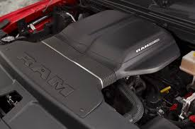 """The New Mopar """"Ram Airflow"""" Cold-air Intake System Feeds A Steady ... 41802d Ramair Coldair Intake System Dry Filter For Use With 99 Cold Air Too Lean Toyota 4runner Forum Largest Air Intake Wikipedia Inductions 5120103b Elite Series Alinum Textured Momentum Hd Pro 10r Afe Power Rotofab Oiled 2017 Chevy Camaro 5181072 Magnum Force Stage2 Si Dry S How To Install A Update Bbk Performance"""