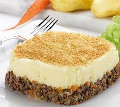 plats cuisin駸 fleury michon plats cuisin駸 sous vide pour restaurant 28 images agneau des
