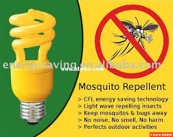 outdoor bug repellent light bulbs 45230 astonbkk