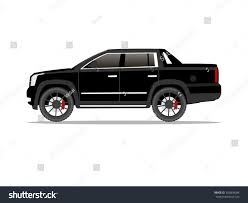 Vector Image Black Pickup Truck Black Stock Vector 350808284 ... Sema 2012 Weld Racing Truck Wheelsmov Youtube Large Pickup Offroad Full Traing Highly Raised Vector Image Black Stock 3508284 Jeep Car Method Race Wheels Truck Method Png Download Amazoncom American Outlaw Ii Ar62 Machined Wheel With Clear Sinister Manufacturing Photo Gallery Pertaing To Dodge Ram 1500 Dune D524 Fuel Offroad Zion 6 Rims By Rhino Auto Accsories Fancing Upland Ca Htw Motsports Coated In Neon Green Project Prismatic Powders New F450 225 Wheels Bad Ride Offshoreonlycom
