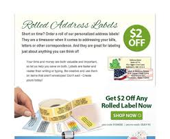 Current Labels Coupon Code - COUPON Michaels Coupons In Store Printable 2019 Best Glowhost Coupon Code August Flat 50 Off Rugsale Coupon Keyboard Deals Reddit Gap Code Dealigg Family Holiday August 2018 Current Address Labels Jack Rogers Wedge Sandals Gamesdeal Northern Lights Deals For Power Systems Snapy Pizza Advanced Codes Purplepass Support Checks Coupon New Cricut Site Melody Lane On Patreon