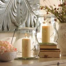 Kirklands Home Bathroom Vanity by 32 Best Beautiful Bathrooms Images On Pinterest Beautiful