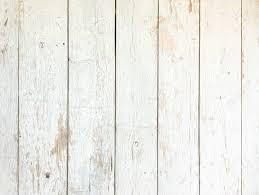 Light Rustic Wood Texture