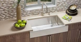 Menards Farmhouse Kitchen Sinks by Kitchen Buying Guide Kitchen Sinks At Menards Marvellous Kitchen