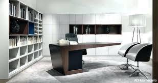 achat mobilier de bureau achat mobilier bureau achat meuble de bureau usage womel co