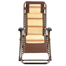 Amazon.com : JF-TY Zero Gravity Chair Lounge Chairs, Folding ... 2 Homeroots Kahala Brown Natural Bamboo Folding Chairs Unicoo Round Table With Two Brown Set Outdoor Ding 1 And 4 Lovdockcom 61 Inspirational Photograph Of Home Vidaxl Foldable Pcs Chair Stick Back Vintage Of 3 Csp Garden Eighteen Leather Style In Fine Button Tufted Ceremony Dcor Photos