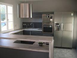 cuisine en cuisine en u home kitchens kitchen decor and house