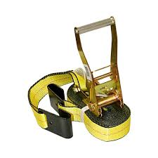 Quickloader Retractable Ratchet Tie Down Strap 1500lbs-QL1500 - The ... Cargo Tiedowns Strap Winder Black Powder Coated Steel Rollup 2 X 12 Yellow Diamond Weave E Track Cam Buckle Trailer Tiedown Truck Accsories Aerodynamics Ratchet Straps 15t X 6m For Car 44 Trucks Budjet Hire Straps Bungee Cords Hdware The Home Depot Bwca Canoe Tiedown Straps Boundary Waters Gear Forum Spud Inc Strongman Tow Winches For Flatbed Trailers Binder Secure Tie Down On And Smart Heavyduty Recovery With Loop Ends 30ftl Fuel Tank Defect Forces Ford To Recall 11 Million Pickup