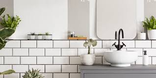 timeless bathroom decor trends that will never go out of