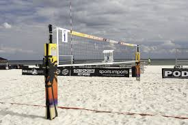 Beach Volleyball Vs Sand Volleyball | Sports Imports Grass Court Cstruction Outdoor Voeyball Systems Image On Remarkable Backyard Serious Net System Youtube How To Construct A Indoor Beach Blog Leagues Tournaments Vs Sand Sports Imports In Central Park Baden Champions Set Gold Medal Pro Power Amazing Unique Series And Badminton Dicks