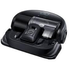 Easy home robot vacuum Vacuums
