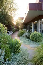 752 Best Contemporary Gardens Images On Pinterest | Landscape ... Home Vegetable Garden Tips Outdoor Decoration In House Design Fniture Decorating Simple Urnhome Small Garden Herb Brassica Allotment Greens Grown Sckfotos Orlando Couple Cited For Code Vlation Front Yard Best 25 Putting Green Ideas On Pinterest Backyard A Vibrantly Colorful Sunset Heres How To Save Time And Space By Vertical Gardening At Amazoncom The Simply Good Box By Simplest Way Extend Your Harvest Growing Coolweather Guide To Starting A