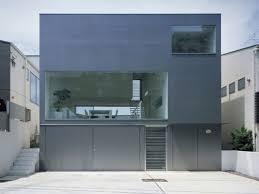 100 Japanese Modern House Design Plans Floor Plans New