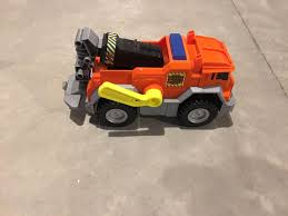 Best Toy Tow Truck For Sale In Appleton, Wisconsin For 2018 Toys For Trucks Official Site Truck Jeep Accsories Cheerios Semi Hauler General Mills 33 Youtube Toy Video Folk Art Wooden For Appleton Where Can I Sell My Vintage Hobbylark Home Load Trail Trailers Largest Dealer Auto And Toy Trader Find More Set Sale At Up To 90 Off Wi Chuck E Cheese Car With Micah 2 Years Old Appleton Youtube Huge Fire With Lights And Noise Traxxas Rc Cars Boats Hobbytown Childrens Museum Fishing Renovations News Wtaq Tonka Turbo Diesel Yellow Die Cast Metal Mighty Etsy