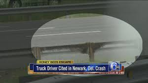 VIDEO: Driver Cited In Bee Truck Crash | 6abc.com Moving Bees Is Not Easy Slide Ridge Bee Notes Best Way To Become A Truck Driver Image Kusaboshicom Fueldoor Rumblebee3930 2004 Dodge Ram Rumble Bee 57 Hemi Dead Touring Country To Underscore Bee Declines Offramp Blocked By Overturned Truck Krcr 140815_204506162_ios The Fast Lane 2013 Ram 1500 Rumble Concept Rear Hd Wallpaper 9 Project Pink Women In Bkeeping Honey Delight Beeman Stans Removal Dade City Ill Take A Sting For You 2 Racing Stripe Boxing Vinyl Stickers Decals For