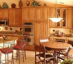 Country Kitchen Decorating Ideas Room