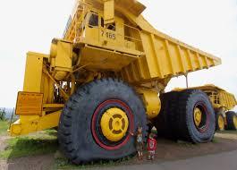 100 Haul Truck FileKing Of The Lode Mine Haul Truck Mineview In The Sky