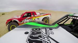 Losi 1/6 Super Baja Rey 4WD Desert Truck Brushless RTR With AVC ... Team Losi Dbxl Complete Replacement Bearing Kit Losi 110 Baja Rey 4wd Desert Truck Red Perths One Stop Hobby Shop 15 Kn Edition Desert Buggy Xl Big Squid Rc Car And 136 Micro Truck Rtr Blue Losb0233t2 Cars Trucks Mini 114 Scale Electric Brushless Baja Rey Radio Control With Avc Red Xtm Monster Mt Losi Desert Truck Groups Testbericht Deserttruck Teil 3 Super 16 4wd Black 114scale Rtr Brushless Runs On 2s Lipo In Beverley