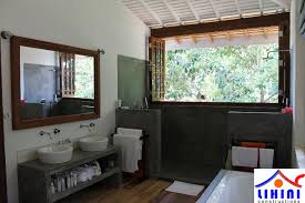 Simple Bathroom Designs In Sri Lanka by Bathroom Doors Sri Lanka 2016 Bathroom Ideas U0026 Designs
