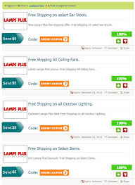Lamps Plus Inc Chatsworth Ca by Lamps Plus Coupons Free Lamps Plus Rating Summary With Lamps Plus