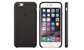 Best iPhone 6 6S Cases and Covers from Popular Brands