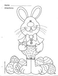 A Selection Of Fun Printable Easter Colouring Pages For All Ages To Print And Enjoy The Kids Will Have These In