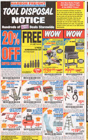 Milwaukee Tools Coupons Codes - Momma Deals Cpo Milwaukee Coupons Coupons For Rapid City Sd Attractions Kali Forms Powerful Easy Wordpress Cpothemes Tools Dewalt Coupon Code Online Hanna Andersson Black Fridaycyber Monday 2018 Special Offers By Freemius Partners Dewalt Outlet Goibo Flight Discount Harbor Freight Expiring 92817 Struggville Ebay July 4th Takes 15 Off Power Home Goods And Much Coupon Tyler Tool Wss Blains Farm Fleet Promo Code August 2019 25 Off Walmart Checks Free Shipping Print Walmart Where Can I Buy Navy Chief Ball Cap Aeb4f 8a8bd