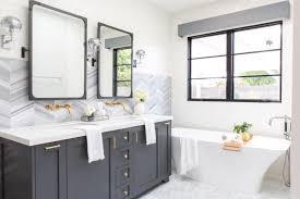 bathroom design hgtv