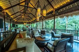 104 Hanging Gardens Bali Hotel Of Vexplore Tours