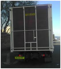 Secondhand Trailers | Horse Lorries | Leyland DAF Horse Box Camper ... Fandos Auto Trader Used New Iveco Ferrari All About Trucks Lvo Trucks For Sale 4021 Listings Page 1 Of 161 Pm 36528 Lc Knuckle Boom Crane W Kenworth T800 Form Cage Truck Grd Private Limited Ballabgarh Manufacturer Tipper China Euro Trader Manufacturers And Suppliers Heil Trailer Spans The Globe Tank Transport Fordhames_trader_2jpeg 20481536 Cars Vans Trucks Palfinger Pk 56002e Jib On Knuckleboom Jk Horsetrucks Horsetrucks Horseboxes Building For The National Newspaper Liquid Ate Racing Atetruckracing Twitter Jims 18 Photos 14 Reviews Food Petaluma Ca
