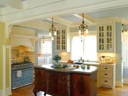 cuisine style retro cuisine style retro cuisine evier cuisine style retro